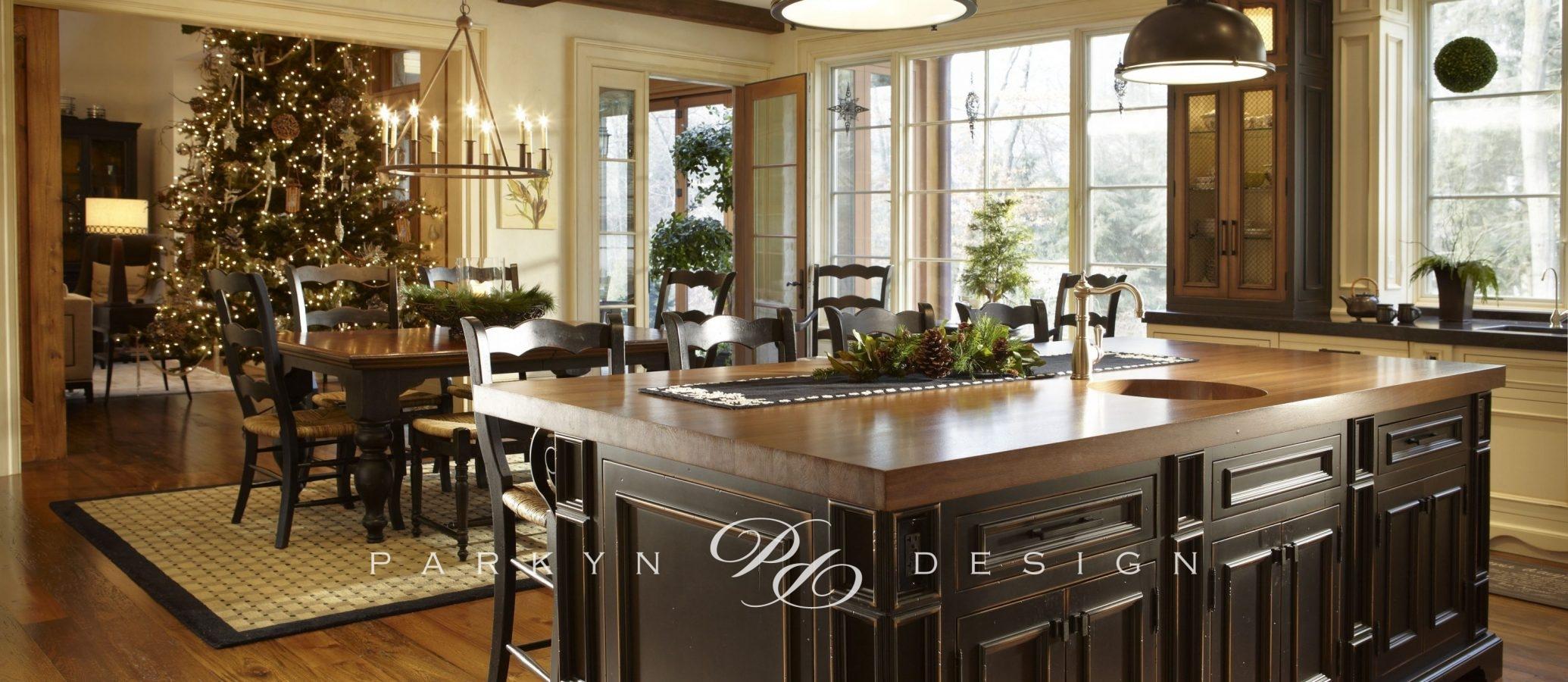 english manor parkyn design interior design oakville