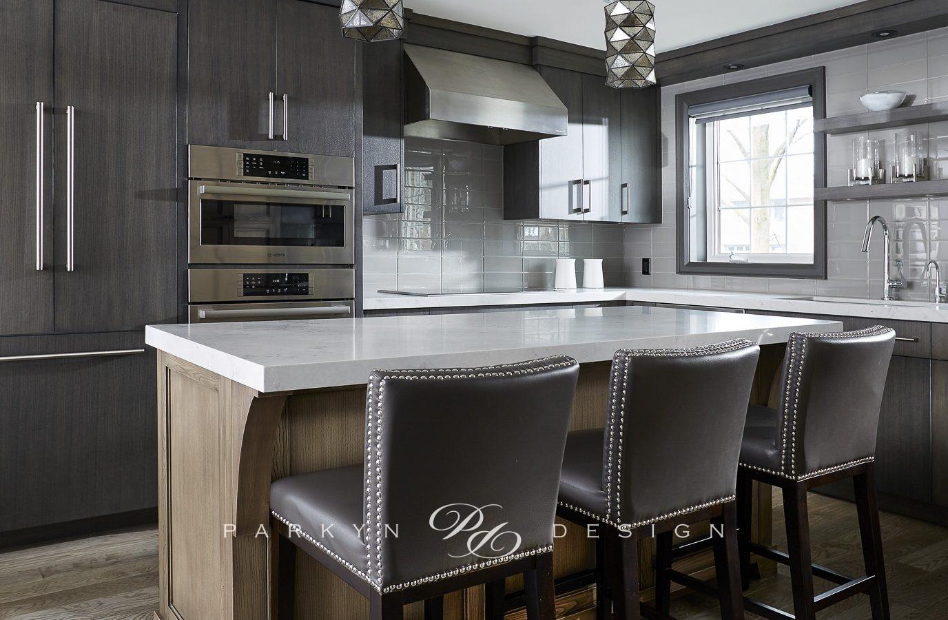 K Kitchen Design Oakville Kitchens Design Ideas And Renovation
